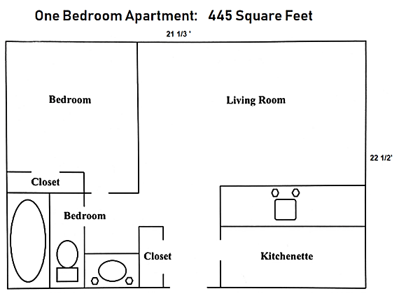 TOPH One-Bedroom Floor Plan.png