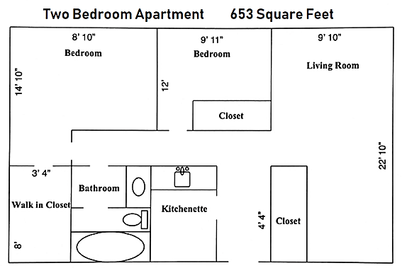 TOPH Two-Bedroom Floor Plan.png