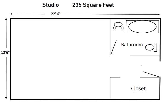TOPH Studio Unit Floor Plan.png
