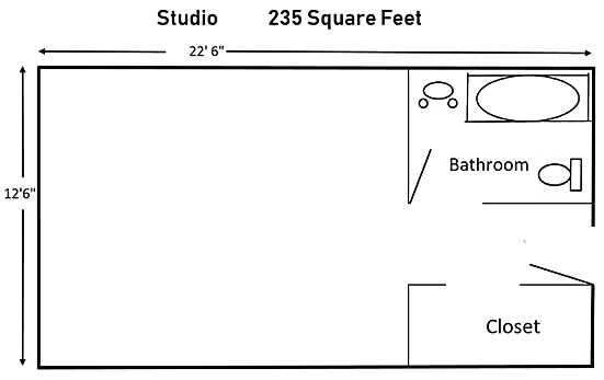 TOPH Studio Unit Floor Plan.png