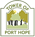 Tower of Port Hope