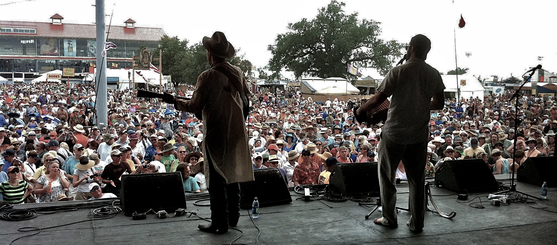 jazzfest2011_pineleafboys
