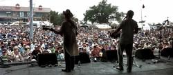 jazzfest2011_pineleafboys