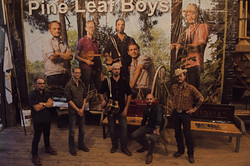 Pine Leaf Boys - 29_edited