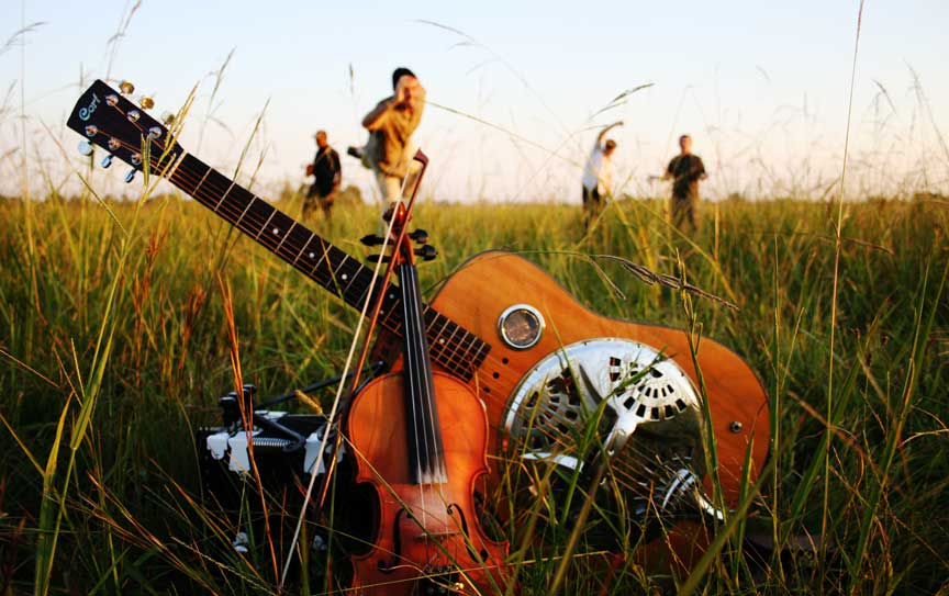 plb_instruments