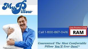 Mypillow-2.png