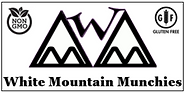 logo _abel2.png