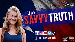 SavTru Live show thumbnail.png