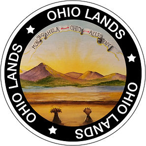 ohio_seal_white_bg.jpg
