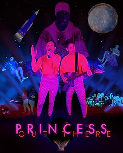 Poster_Princess.png