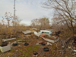 Shipwrecks_Hocking_1 (1).jpg