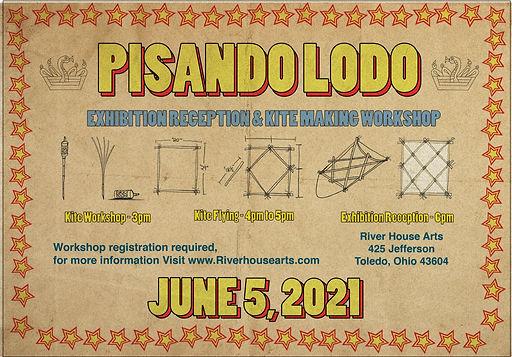 Pisando Lodo Reception flyer.jpeg