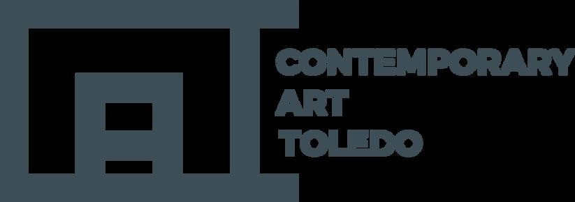 Contemporary Art Toledo