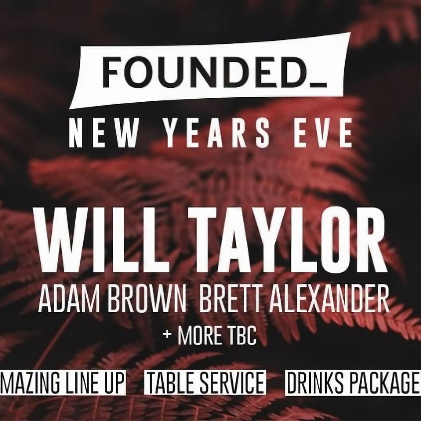 FOUNDED_NYE