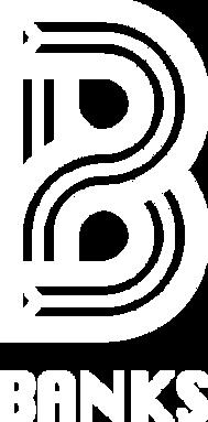 B_Logo_White-min.png