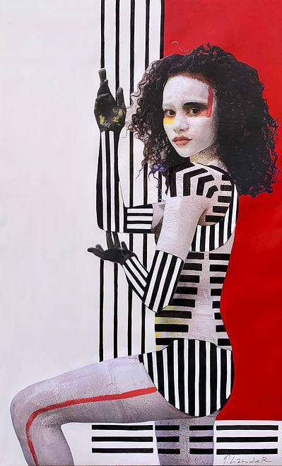2020-Photographie-Portrait-Cinquodemayo-