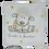 Thumbnail: Mini Sheep- 10pcs Newborn Set