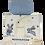 Thumbnail: Little Bunny- 10pcs Newborn Set