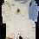 Thumbnail: Fox&Friends- 10pcs Newborn Set