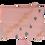 Thumbnail: Shiny Butterfly- 10pcs Newborn Set