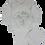 Thumbnail: Mini Dreamer- 10pcs Newborn Set