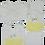 Thumbnail: Yellow Meow- 10pcs Newborn Set