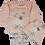Thumbnail: Beautiful Bunny- 10pcs Newborn Set