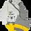 Thumbnail: Polar Bear- 10pcs Newborn Set