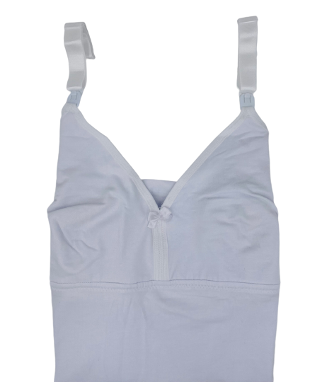 Nursing Vest