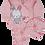 Thumbnail: Mini Bunny- 10pcs Newborn Set