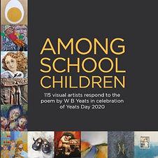 Among School Children.jpg