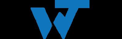 Weathertite-Logo.png