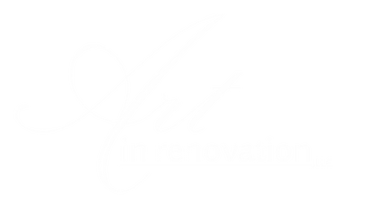 art-in-renovation-White.png