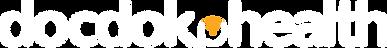 docdok logo White Long.png