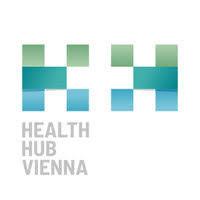 docdok health wins admission to Prestigious Austrian Accelerator