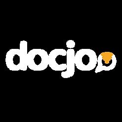 Docjo-1024x1024-logo-White-06.png