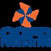 copd fundation logo.PNG
