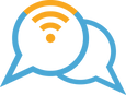 oursolution_logo_blue-01.png