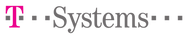 1280px-T-Systems_Logo.svg.png