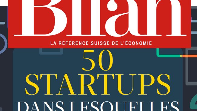 docdok.health Ranked Among the Top 50 Startups in Which To Invest in 2020!