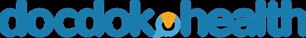 docdok.health Logo.png