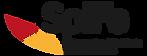Spifa-Logo.png