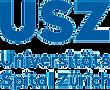 USZ-2.png