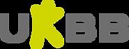 ukbb logo.png