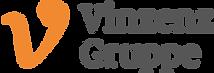 vinzenz-gruppe-logo-neu.png