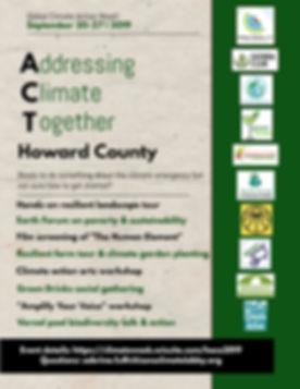 ACT Howard County-3.jpg