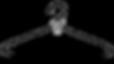 Little Original Transparent Logo.png
