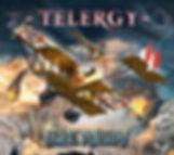 TELERGY 2019 - W166.psd 3 FACE PANNELS d
