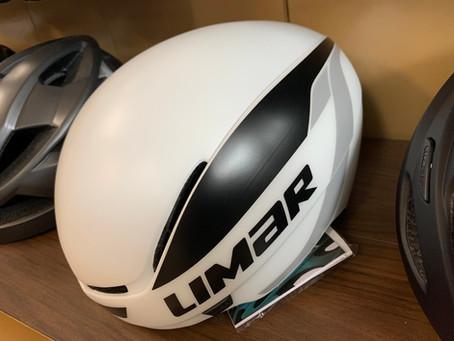 ヘルメット入荷😊