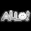 www.allo.om